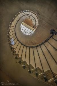 photo-urbex-chateau-victorius-abandonne-9