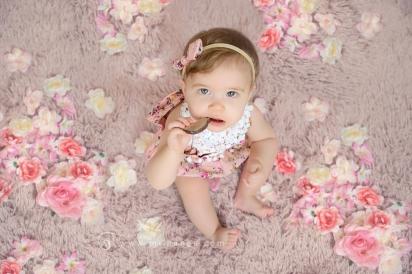 seance-bebe-bohème-fleur-floral-bordeaux-coutras-gironde-photographe-4