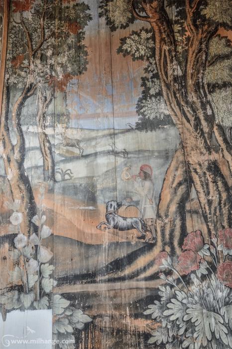 photo-urbex-chateau-archeologue-louanges-abandonne-2