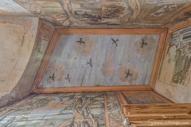 photo-urbex-chateau-archeologue-louanges-abandonne-6
