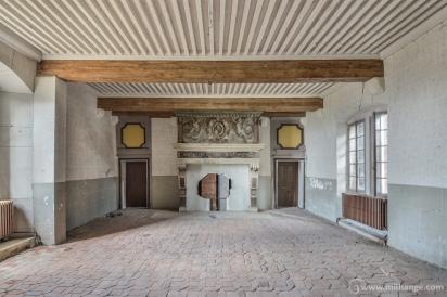 photo-urbex-chateau-archeologue-louanges-abandonne-7