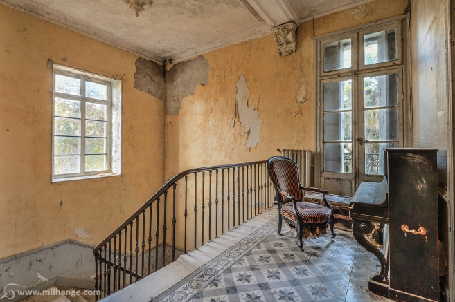 photo-urbex-manoir-au-landau-abandonne-decay-2