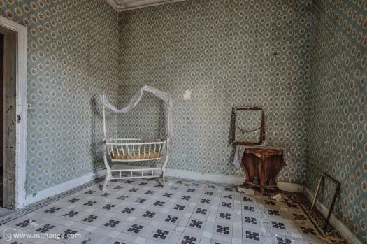 photo-urbex-manoir-au-landau-abandonne-decay-3