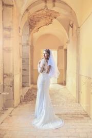 Photographe-mariage-location-robe-mariee-bordeaux-gironde-sirène-dos-nu-1