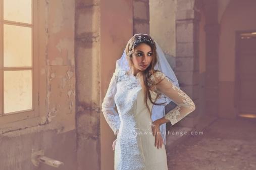 photographe-mariage-location-robe-mariee-bordeaux-gironde-sirène-dos-nu-2