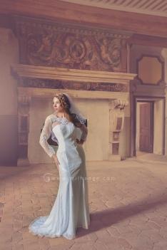 photographe-mariage-location-robe-mariee-bordeaux-gironde-sirène-dos-nu-3