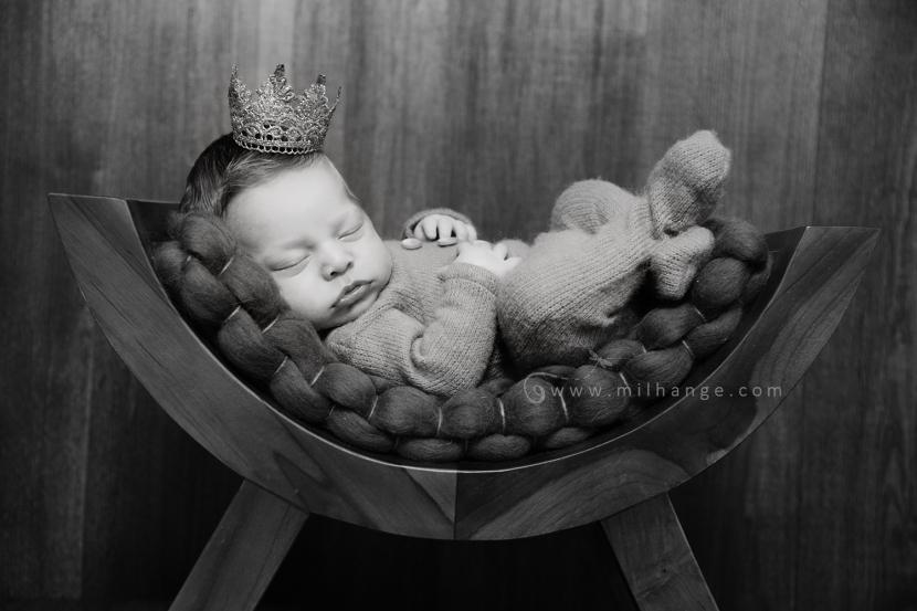 photo-bebe-nouveau-ne-naissance-bordeaux-saint-andre-de-cubzac-16