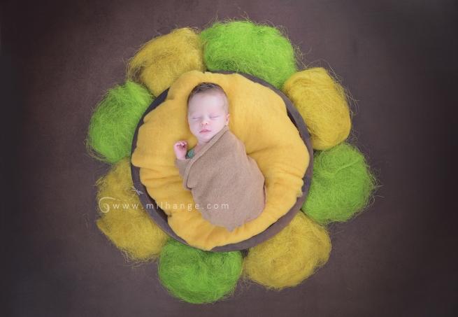 photo-bebe-nouveau-ne-naissance-bordeaux-saint-andre-de-cubzac-6