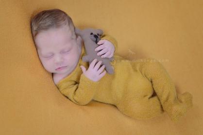photo-bebe-nouveau-ne-naissance-bordeaux-saint-andre-de-cubzac-8