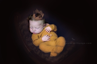 photo-bebe-nouveau-ne-naissance-bordeaux-saint-andre-de-cubzac-9