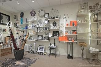 photo-entreprise-boutique-decoration-interieur-fleuriste-fleurine-saint-andre-de-cubzac-13