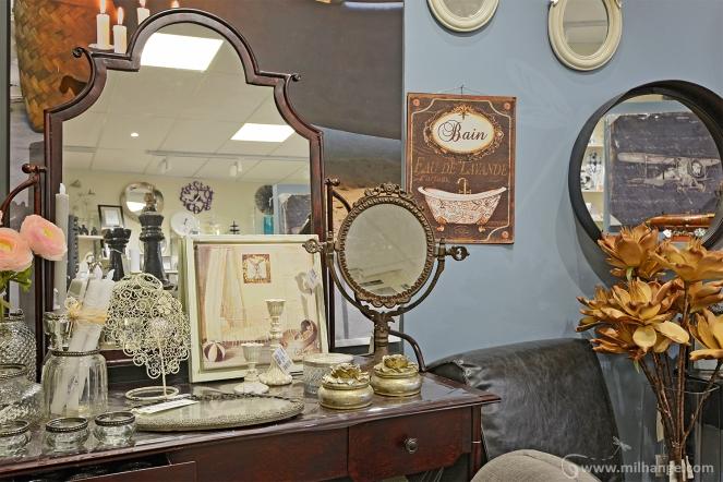 photo-entreprise-boutique-decoration-interieur-fleuriste-fleurine-saint-andre-de-cubzac-3
