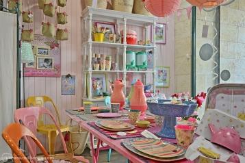photo-entreprise-boutique-decoration-interieur-fleuriste-fleurine-saint-andre-de-cubzac-4