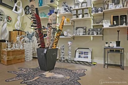 photo-entreprise-boutique-decoration-interieur-fleuriste-fleurine-saint-andre-de-cubzac-6