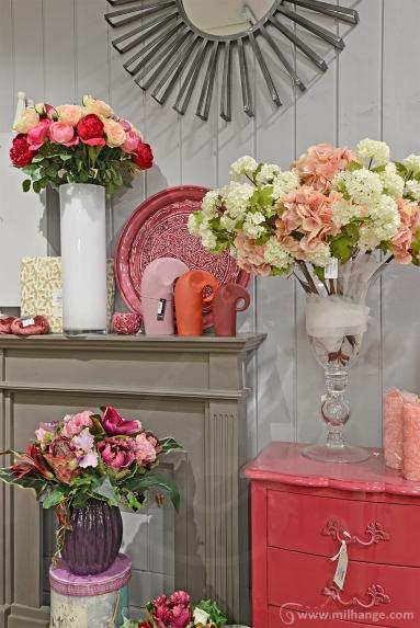 photo-entreprise-boutique-decoration-interieur-fleuriste-fleurine-saint-andre-de-cubzac-7