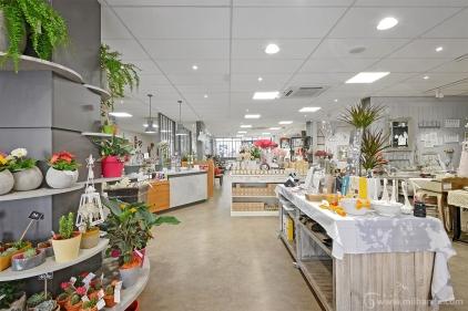 photo-entreprise-boutique-decoration-interieur-fleuriste-fleurine-saint-andre-de-cubzac-8