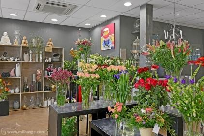 photo-entreprise-boutique-decoration-interieur-fleuriste-fleurine-saint-andre-de-cubzac-9