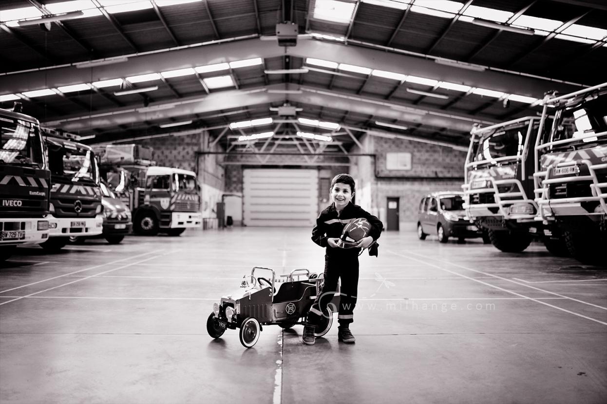 photo-pompier-petit-garçon-bordeaux-charente-maritime-photographe-1