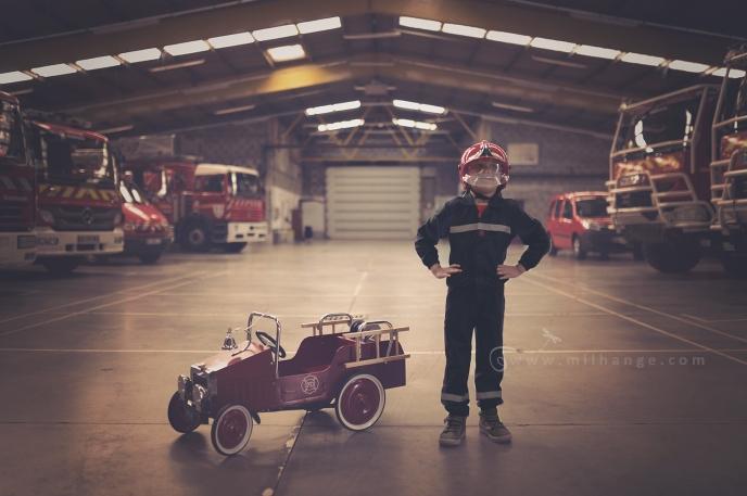 photo-pompier-petit-garçon-bordeaux-charente-maritime-photographe-2