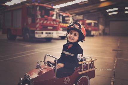 photo-pompier-petit-garçon-bordeaux-charente-maritime-photographe-3