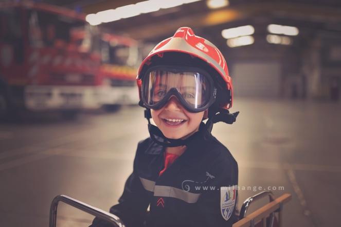 photo-pompier-petit-garçon-bordeaux-charente-maritime-photographe-4
