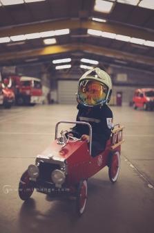 photo-pompier-petit-garçon-bordeaux-charente-maritime-photographe-5