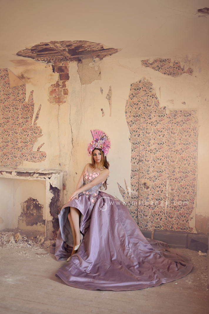 photo-urbex-chateau-abandonne-chimeres-robe-poesie-bordeaux-4