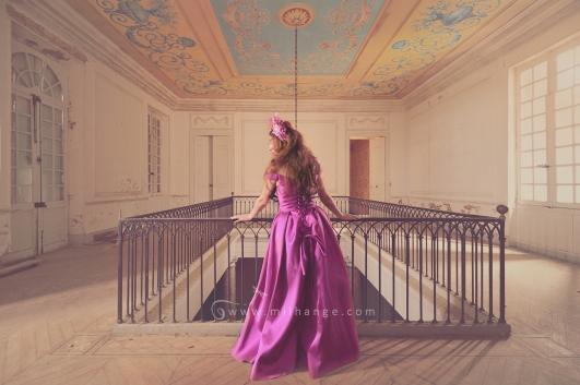 photo-urbex-chateau-abandonne-robe-ambrine-bordeaux-3