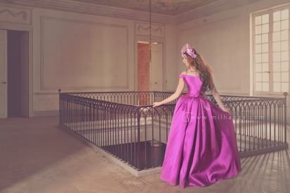 photo-urbex-chateau-abandonne-robe-ambrine-bordeaux-4