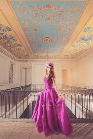 photo-urbex-chateau-abandonne-robe-ambrine-bordeaux