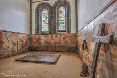 photo-urbex-prieure-de-venus-abbaye-chapelle-cloitre-abandonnee-10