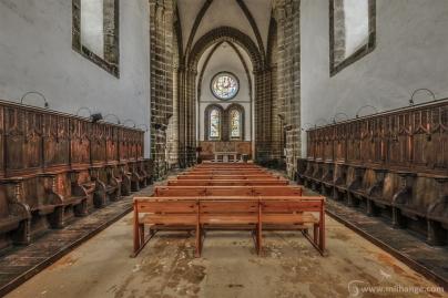 photo-urbex-prieure-de-venus-abbaye-chapelle-cloitre-abandonnee-11