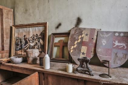 photo-urbex-prieure-de-venus-abbaye-chapelle-cloitre-abandonnee-14
