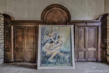 photo-urbex-prieure-de-venus-abbaye-chapelle-cloitre-abandonnee-5