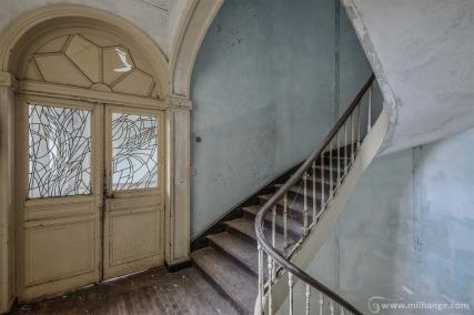 photo-urbex-prieure-de-venus-abbaye-chapelle-cloitre-abandonnee-9