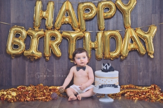 photo-bebe-1-an-anniversaire-gateau-smash-the-cake-happy-birthday-bordeaux-11