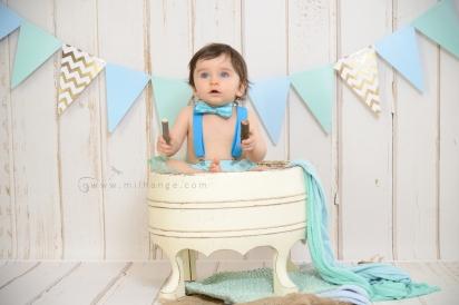 photo-bebe-1-an-anniversaire-gateau-smash-the-cake-happy-birthday-bordeaux-3