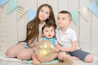 photo-bebe-1-an-anniversaire-gateau-smash-the-cake-happy-birthday-bordeaux-4