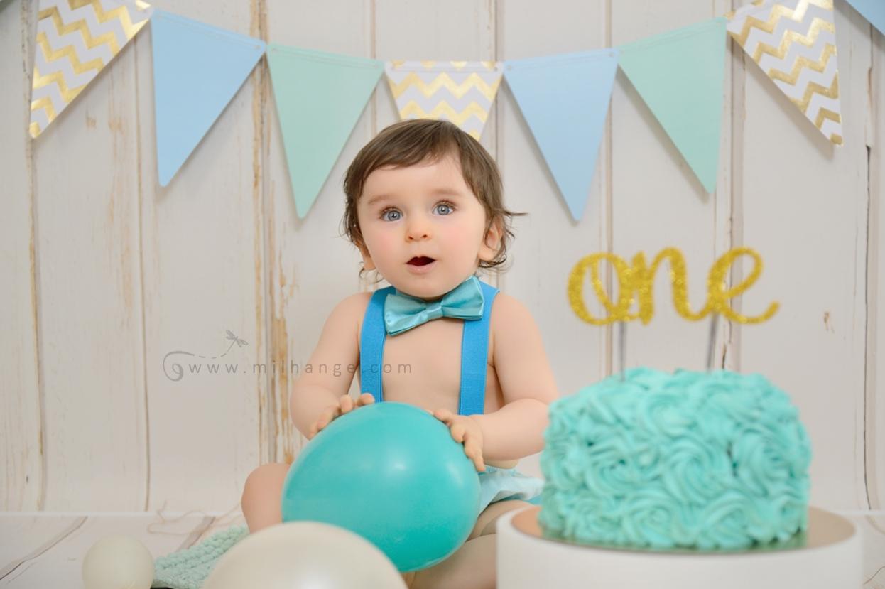 photo-bebe-1-an-anniversaire-gateau-smash-the-cake-happy-birthday-bordeaux-5