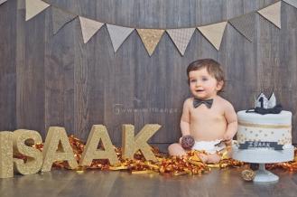 photo-bebe-1-an-anniversaire-gateau-smash-the-cake-happy-birthday-bordeaux-9