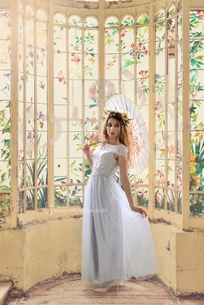 photo-chateau-manga-robe-opaline-location-ambrine-bordeaux-2