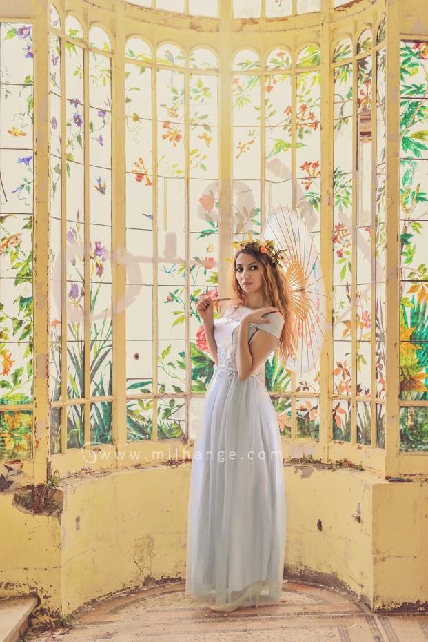 photo-chateau-manga-robe-opaline-location-ambrine-bordeaux-4