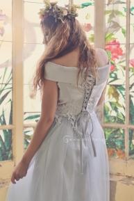 photo-chateau-manga-robe-opaline-location-ambrine-bordeaux