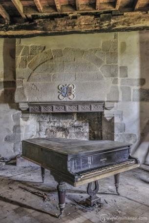 photo-urbex-chateau-abandonne-manoir-de-satyre-3