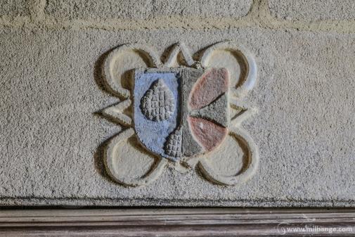 photo-urbex-chateau-abandonne-manoir-de-satyre-5