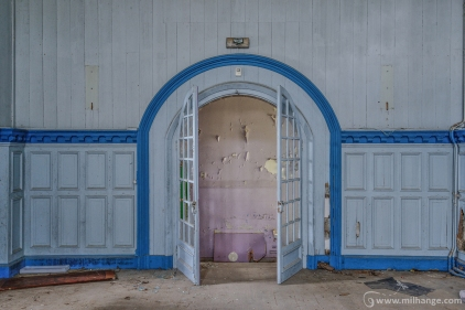 photo-urbex-chateau-bollywood-abandonne-2
