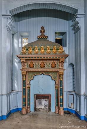 photo-urbex-chateau-bollywood-abandonne-3