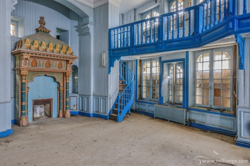 photo-urbex-chateau-bollywood-abandonne-5