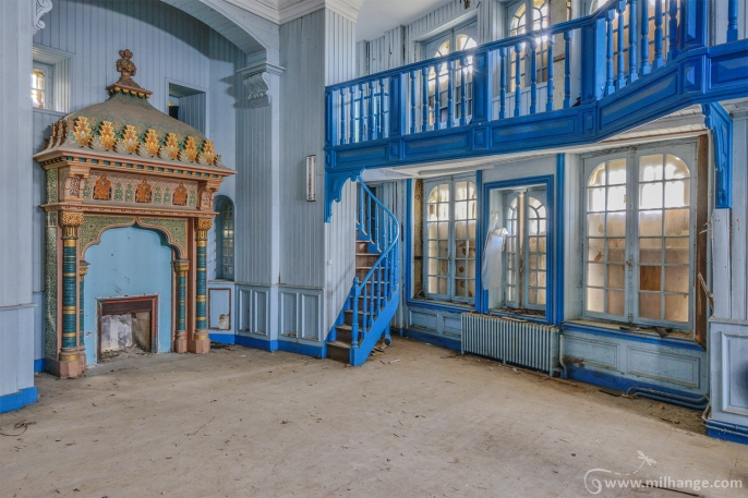 photo-urbex-chateau-bollywood-abandonne-5
