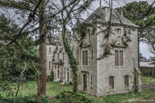 photo-urbex-chateau-bollywood-abandonne-6